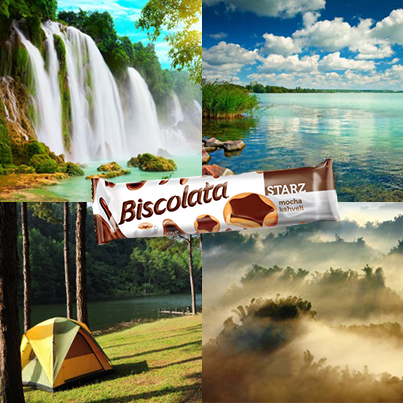 After taking a bite of this delicious #Biscolata #Starz, where do you imagine yourself #Lebanon ? http://t.co/9lxQlqhxVM