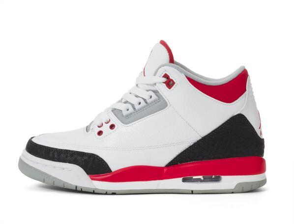 Air Jordan Schoenen Amsterdam