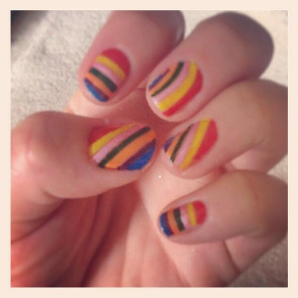 Nails supreme nailssupremeltd twitter 0 replies 1 retweet 1 like prinsesfo Image collections