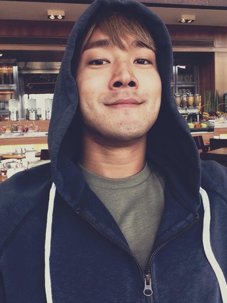 siwon choi on twitter quotwith this face httptco