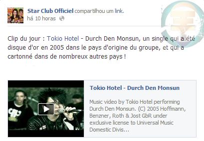 [05.08.2013] Star Club Officiel - Durch Den Monsun BQ8GpGyCYAAKhFx