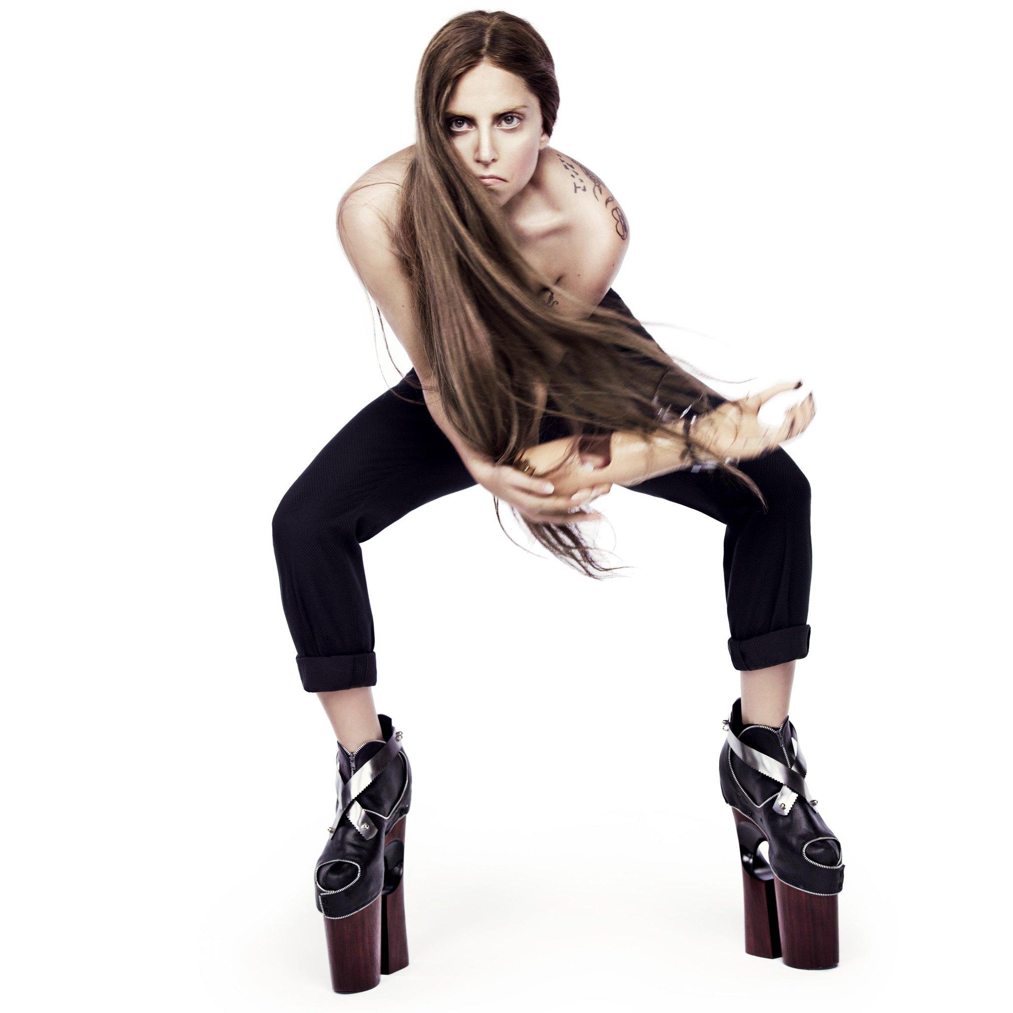 "Lady Gaga on Twitter: ""ARTPOP http://t.co/skDHehoBSv"" Lady Gaga Applause Promo"