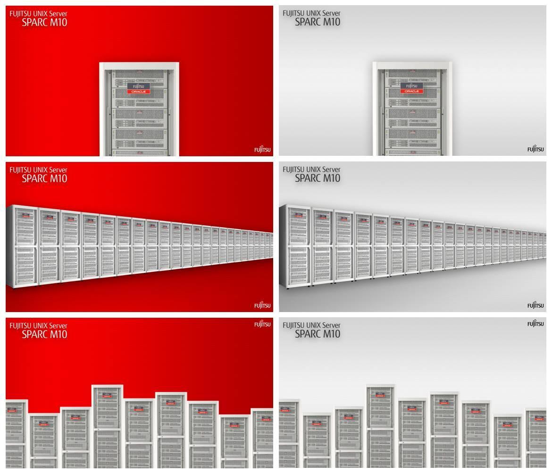 富士通 Fujitsu Sparc Auf Twitter Sparc M10壁紙公開 Sparc M10の壁紙 をご用意しました 6種類の中からお好きな壁紙をお選びいただけます 是非 お試しください Http T Co Pctzlxuguv Fjsparc Http T Co 3lhhpzry9c