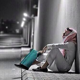 RT @mjeed14: #الراتب_مايكفي_الحاجة  الله يعيينكم ، اجل هالناس وش نقول عنهم ! http://pic.twitter.com/CspXgadoLb