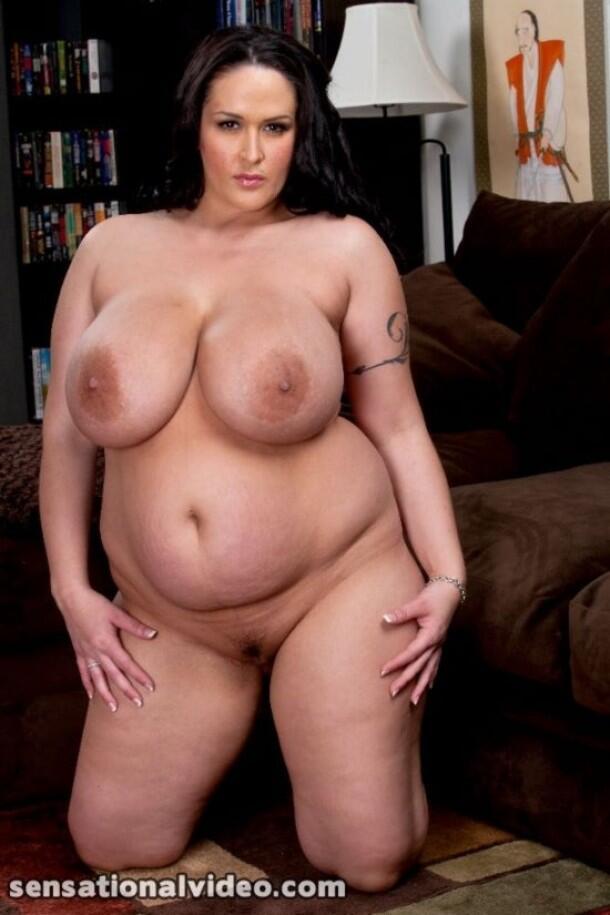 Кармелла бинг голая фото