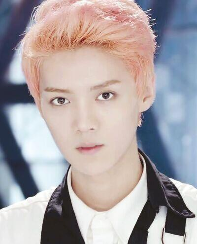����� on twitter quotluhan in growl mv teaser crexoplosion