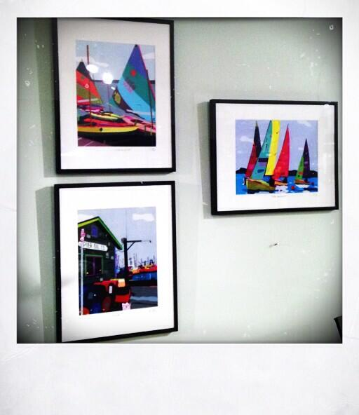 Thumbnail for Today at Chautauqua | Friday, July 26, 2013