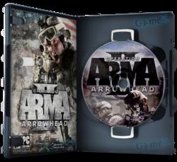 arma 2 dayz cd key changer download