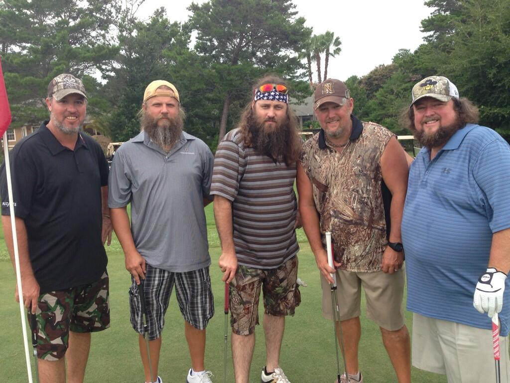 Larry The Cable Guy On Twitter Quot What A Motley Crew For