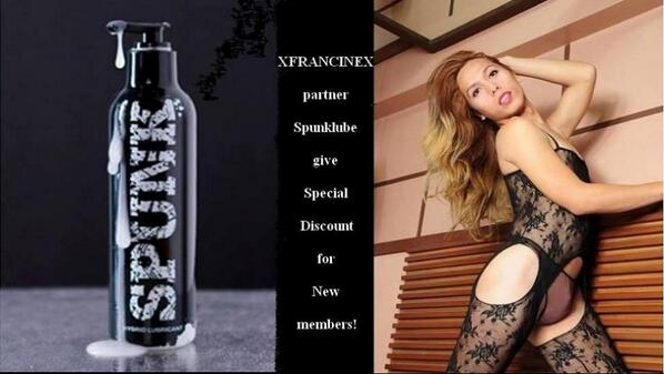 BQNu6XzCMAM4pk9 Our Partner Spunklube Is Giving Special Discounts!