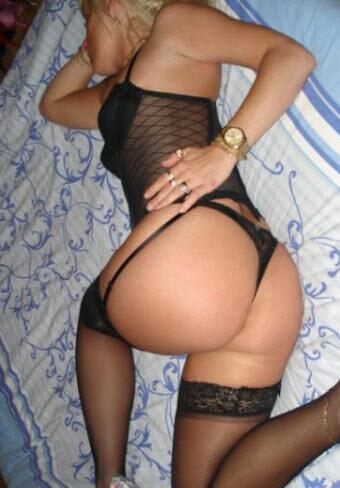 sex video s seks in hilversum