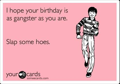 Alanya Coleman On Twitter Kristyswets Happy Birthday Boo Tco Nx4uBrtFyX