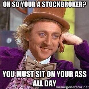 BQSmWIYCYAAQbAs stoic stock trader on twitter \