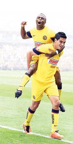 Descansa en paz CHUCHO!! Triste con esta noticia se nos fue un grande del fútbol gran compañero y ser humano pic.twitter.com/kuG7HmmIa3