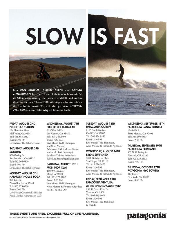 Speed Dating Wydarzenia Ventura County