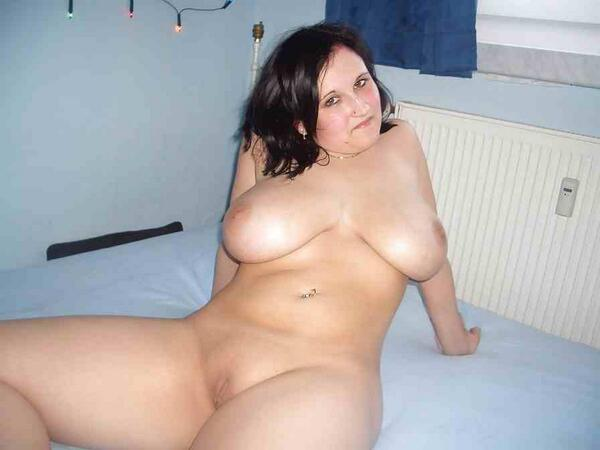 Фото голые пухлые девушки фото