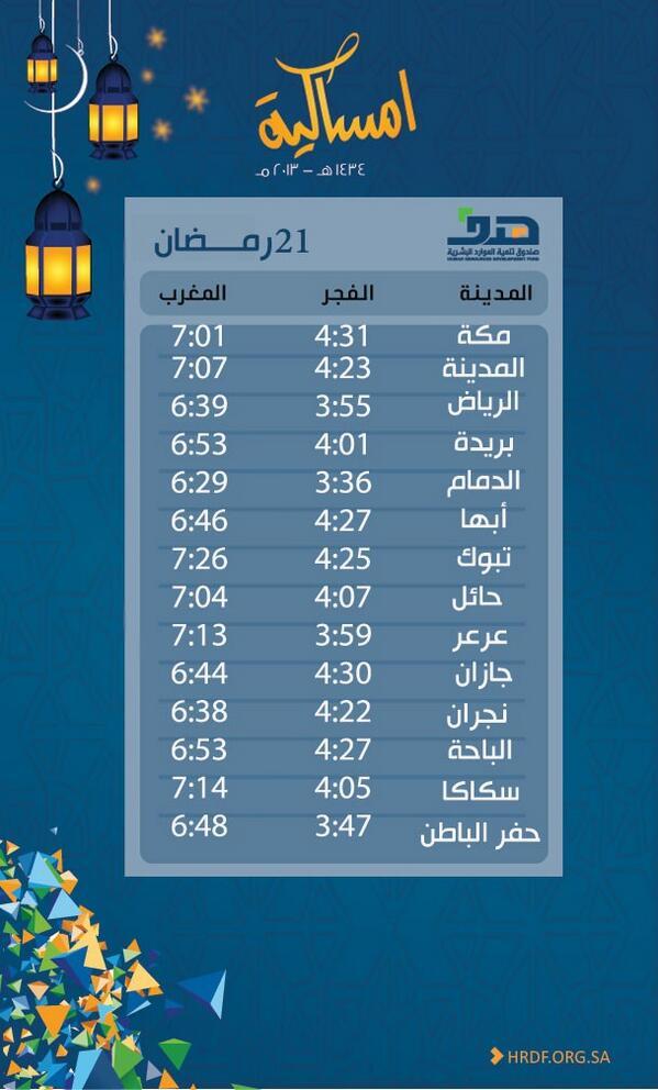 موعد اذان المغرب في الجوف اليوم Designer Drugtest Xyz