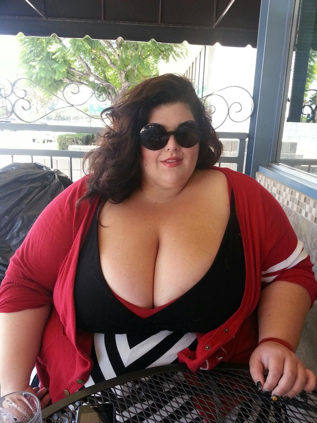 Ny bbw dating
