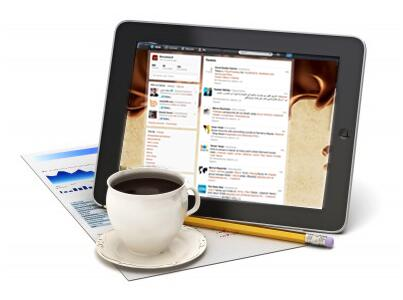 How often do you check our #Biscolata Lebanon #Twitter page? Do you like our tweets #Lebanon? http://t.co/AWHGg3meIJ