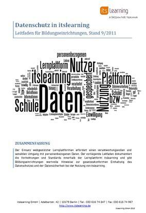 ebook Pedagogy of the