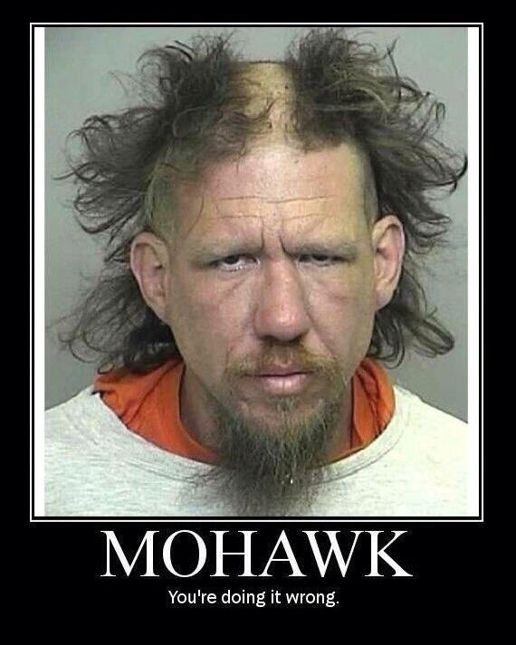 Mugshot Fail Pics At Mugshotfailpics Twitter