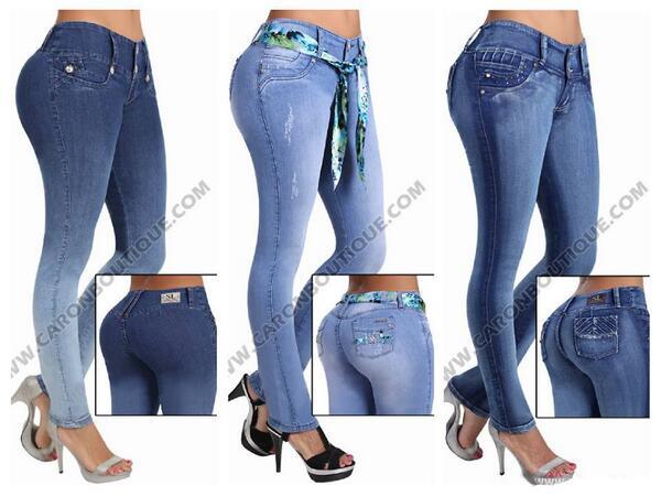 Colmodausa Retail On Twitter Httptcohxla8z0kin Jeans Ska