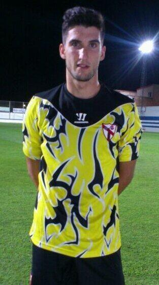 After butchering Liverpools kits, you have to see Sevilla reserves new Warrior shirt!