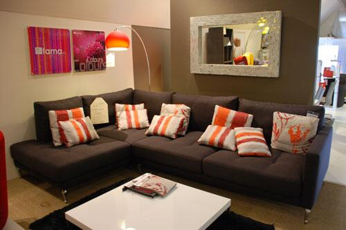 belgica furniture on twitter showroom clearance fama opera sofa