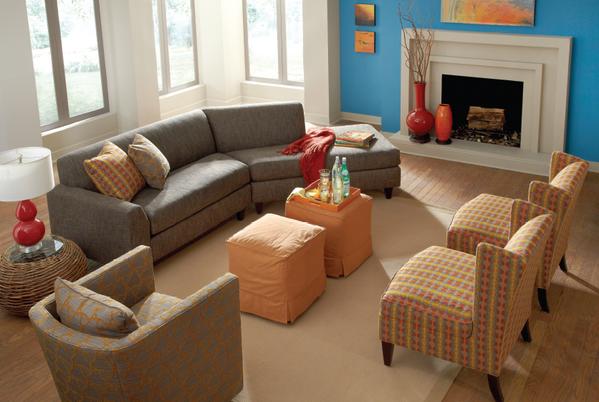 Oversized Bedroom Furniture Steampresspublishing Com