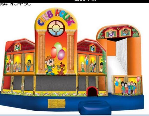 playzone on twitter outdoor fun at the playzone ikeja city mall