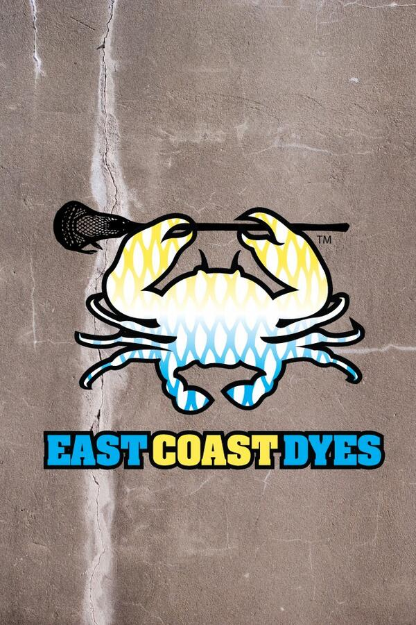 Eastcoastdyes On Twitter New The Wall Ecd Iphone