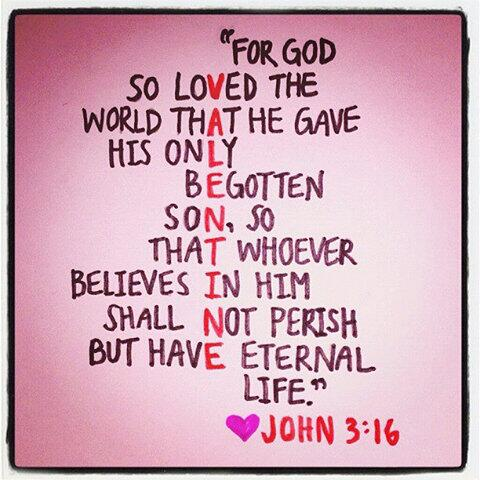 O Xrhsths Pesan Tuhan Yesus Sto Twitter Dalam Versi Bahasa