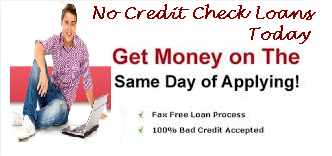 fast payday loans bad credit