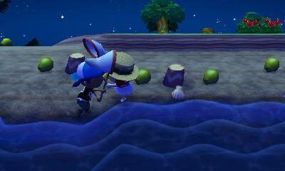 Tus fotos de Animal Crossing New Leaf BQkw3sQCYAAvgRG