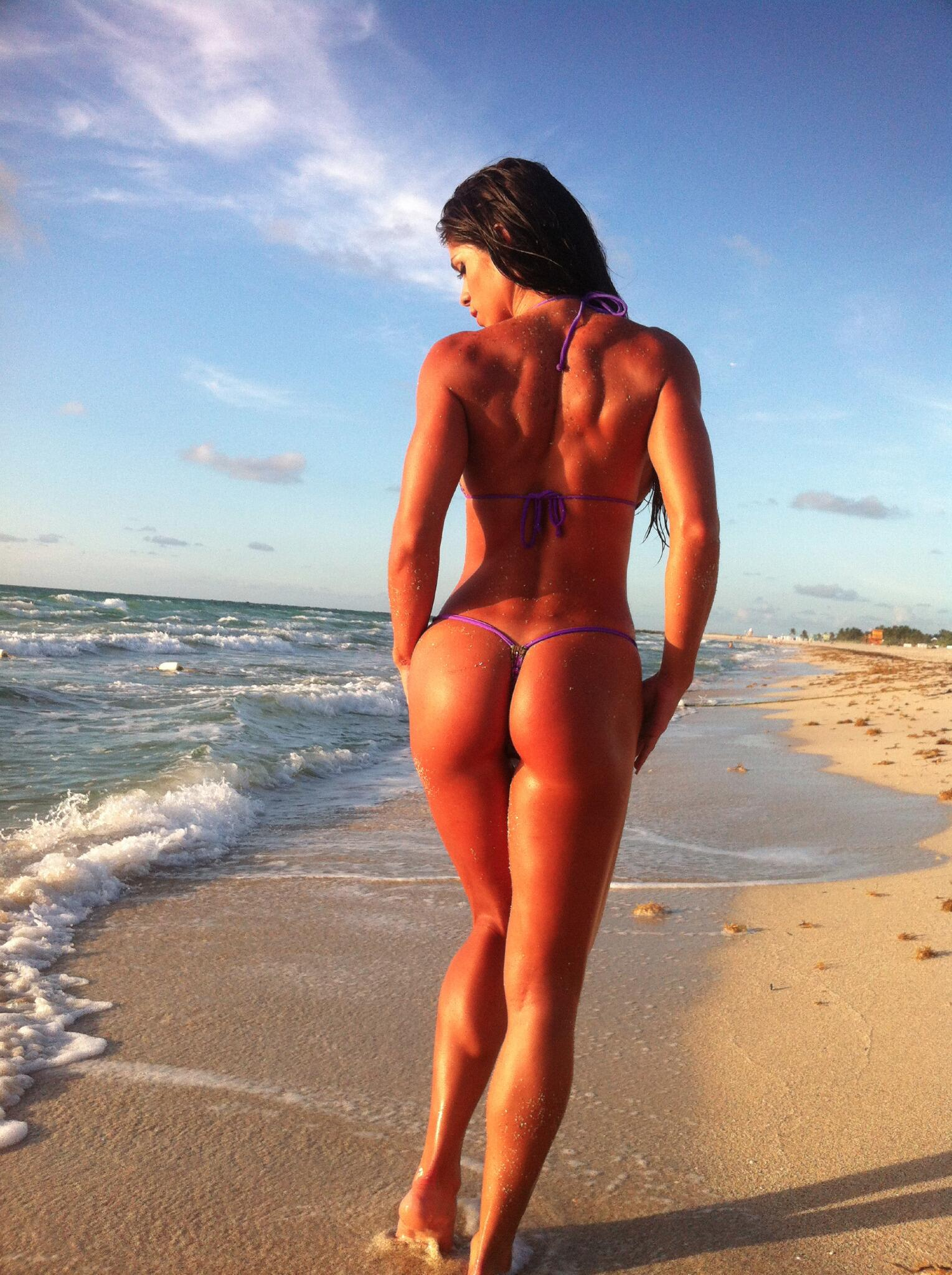"Michelle Lewin on Twitter: ""Tomada hoy por un iPhone.. No ..."