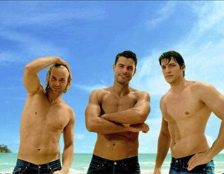 """Wow, someone's all set and ready to hit the #waves! """"RT"""" if you want to join them #Lebanon http://t.co/c5eEatwu3d"""