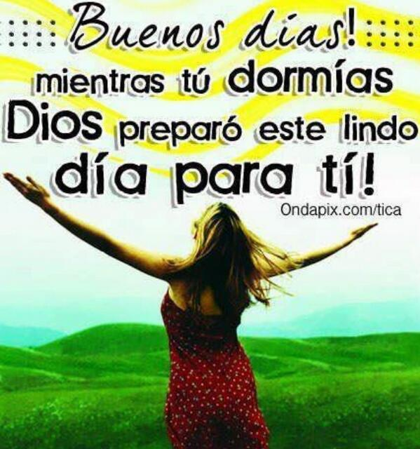 Lorena Orozco On Twitter Buenos Dias Con Todo Ni Cariño Feliz