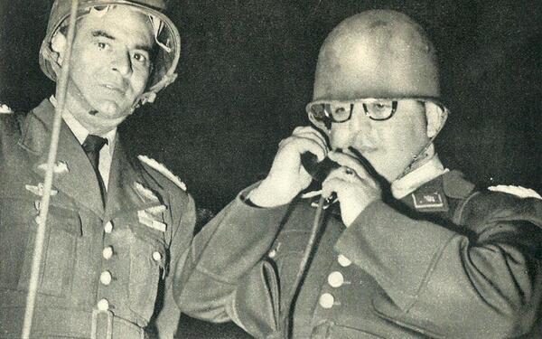 la epoca dorada de Venezuela: durante el Gobierno del General Marcos Pèrez Jimènez - Página 4 BQs3MXHCYAEschI
