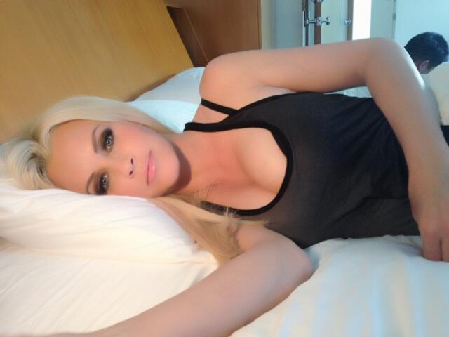 real escort porn masaj sex