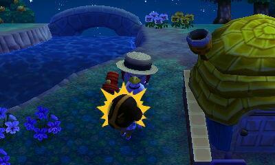 Tus fotos de Animal Crossing New Leaf BQtKQSRCYAAE-Bf