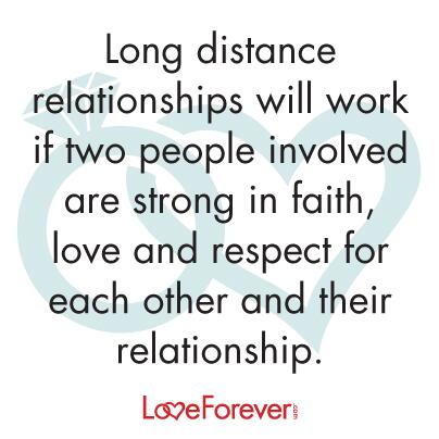 loveforever on longdistance relationshipsnowdays