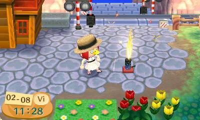 Tus fotos de Animal Crossing New Leaf BQxj4KxCEAAppBC