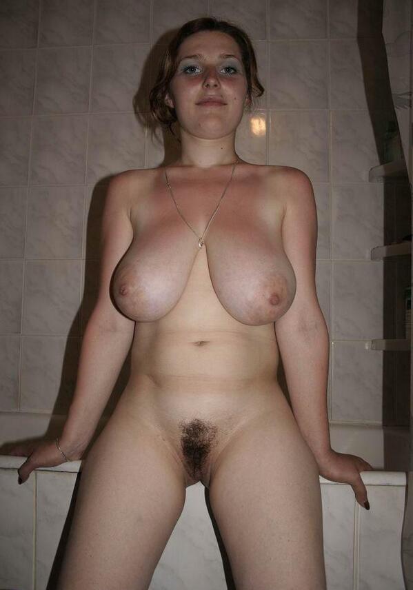 Ex wifes nude highschool girl