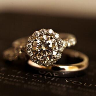 رمزيـات صـاعـق On Twitter الماس خاتم خطوبة زواج ملكة شبكة بنات رمزيات غرد بصورة Http T Co Ivrfv9rtnc