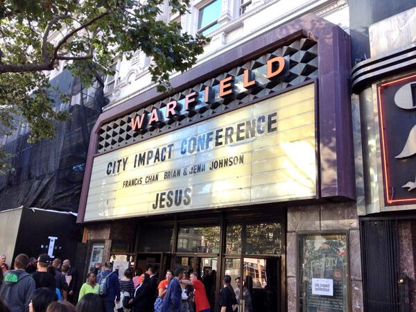 Love serving the #tenderloin with @sfcityimpact @christianhuang #cityimpact #Jesus http://t.co/Tvf8GCT2El