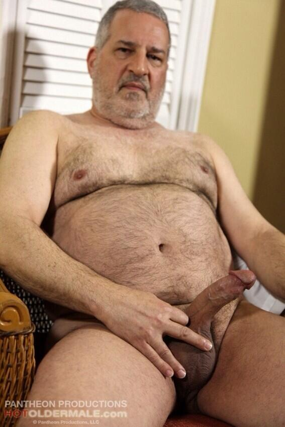 Wanna free daddy cock old mandick pics Came Right