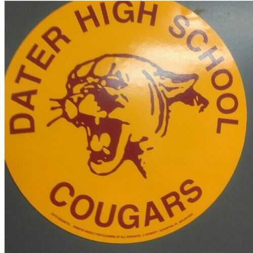 dater high school hours