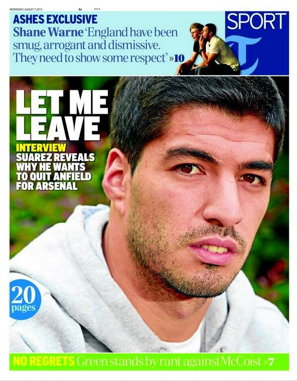 Mathijs de Ligt to PSG ? - Page 6 BRBH_zrCMAA1L9G