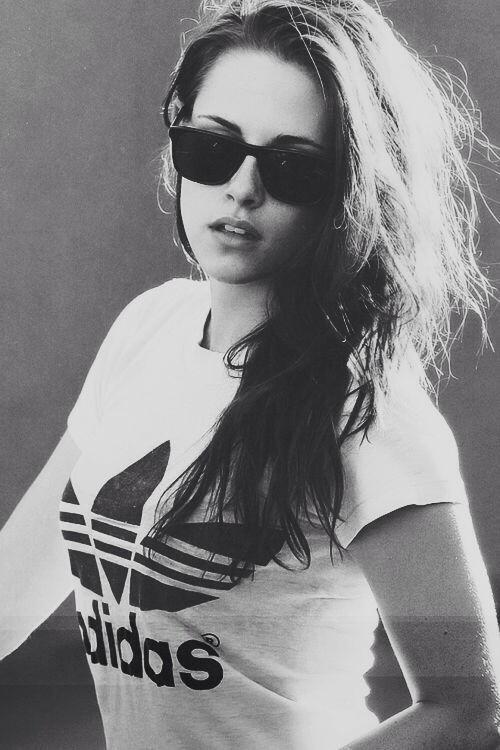 Adidas Bot Twitter પર 可愛い女性より かっこいい女性になりたい Http T Co Nnhskhyjrq