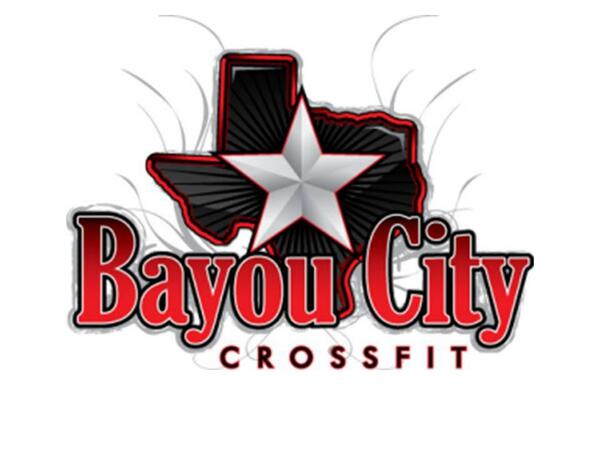 Bayou City Crossfit.com